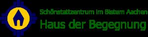 Schönstattzentrum im Bistum Aachen